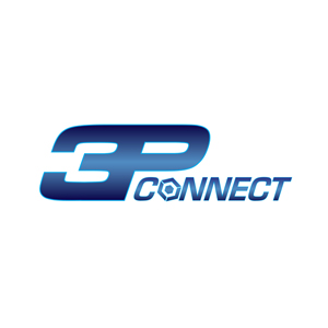 3P Connect