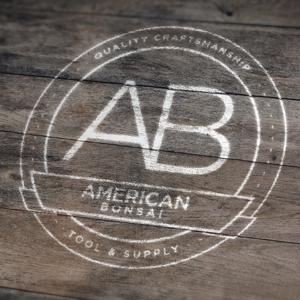 American Bonsai