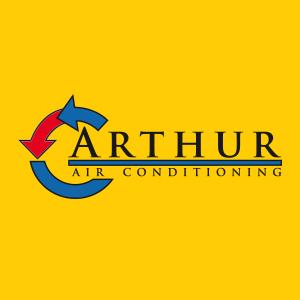 Arthur Air