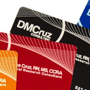 DMCruz Consulting