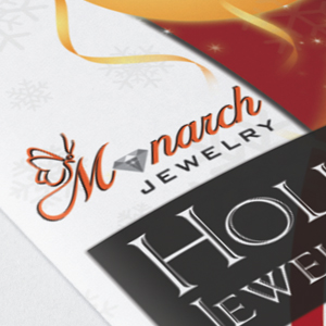 Monarch Jewelry