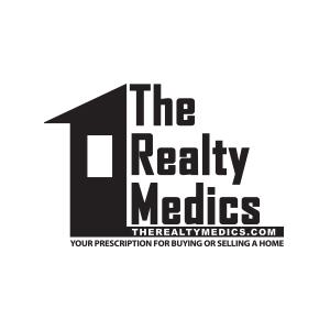 Realty Medics