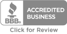 Click for the BBB Business Review of this Marketing Programs & Services in Casselberry FL
