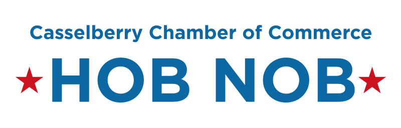 Casselberry Chamber of Commerce - Hob Nob